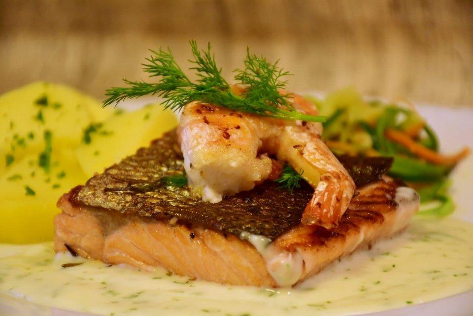 recette-saumon-lait-coco-citron-vert