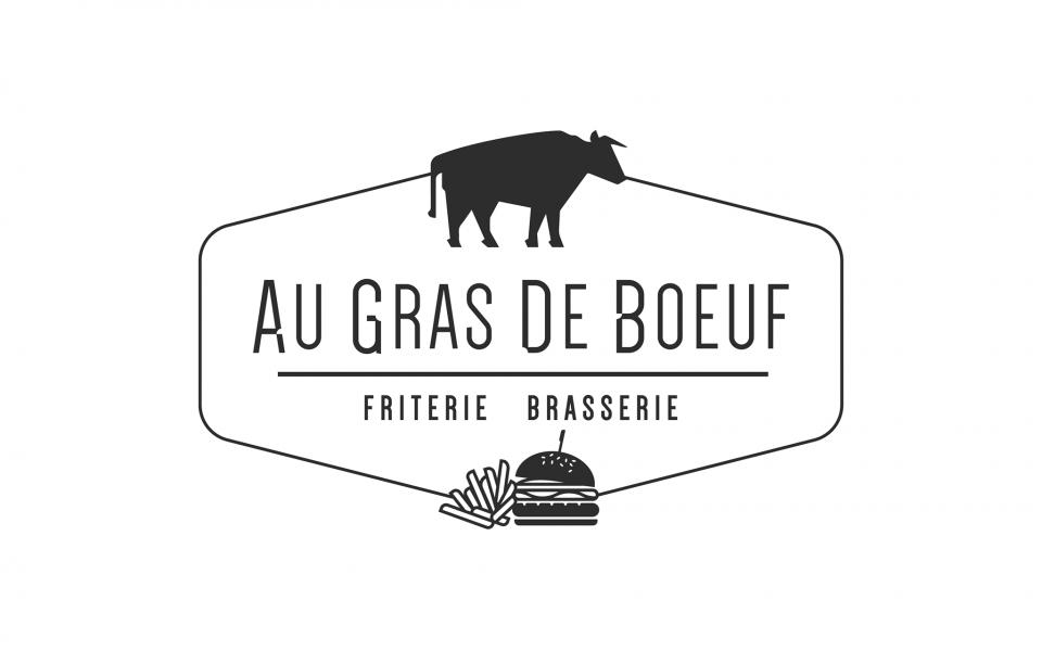 au-gras-de-boeuf-friterie-hem