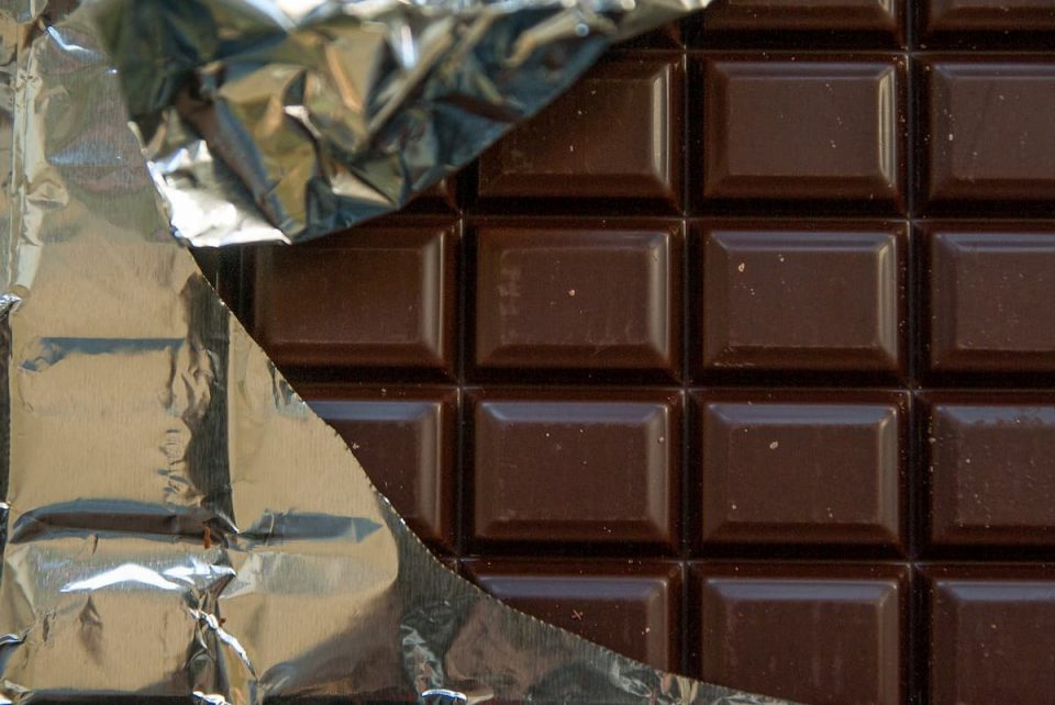 comment-chocolat-est-fait